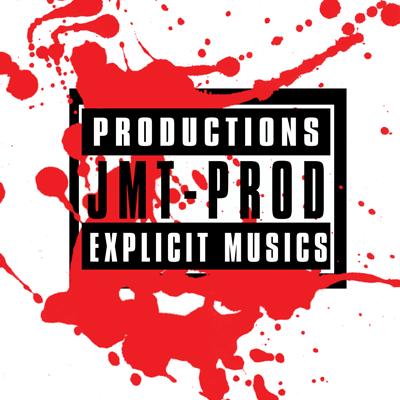 logo jmt-prod explicit musics